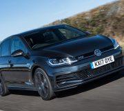 La revancha del TDI: la sorpresa detrás del nuevo VW Golf GTD